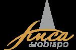 Finca del obispo Logo